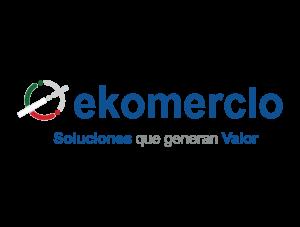 logos_amex-11